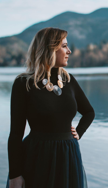 Irena Kahne
