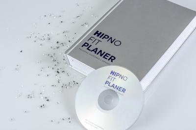 Hipno Fit Planer
