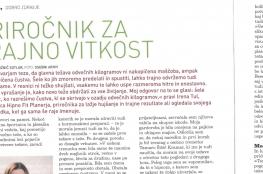 Irena Kahne Viva