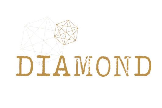 diamond hipnoterapija