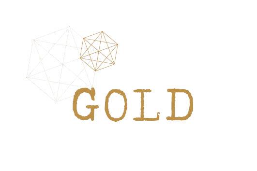 gold hipnoterapija