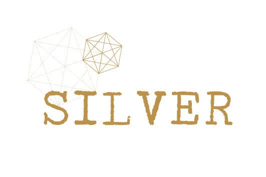 silver hipnoterapija